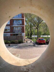 Inicio | Gebiedsontwikkeling Delft Het RodeDorp