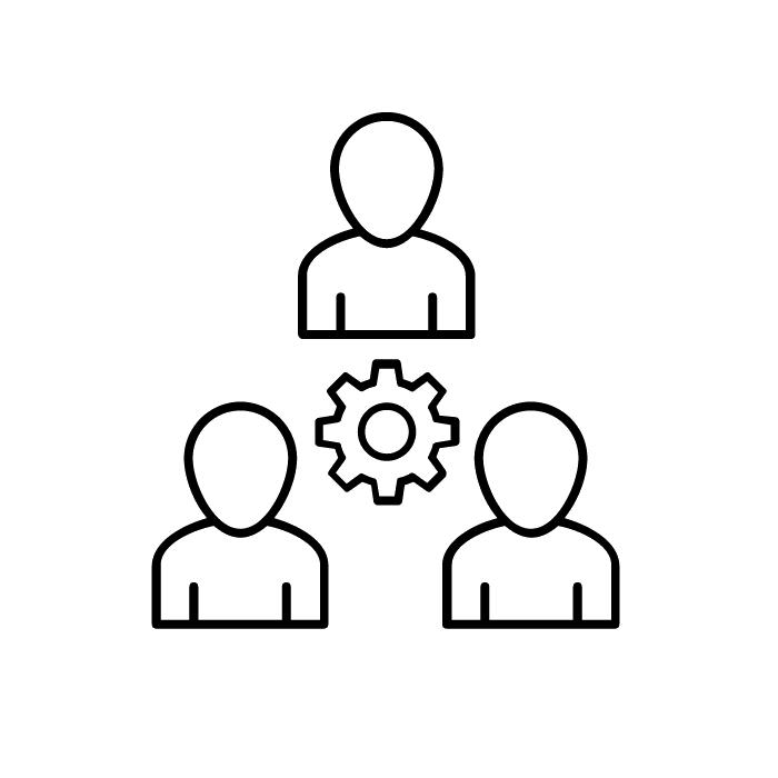 Inicio | programma, proces & projectmanagement